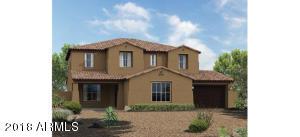 10352 E THATCHER Avenue, Mesa, AZ 85212
