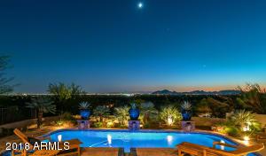 11547 E DREYFUS Avenue, Scottsdale, AZ 85259