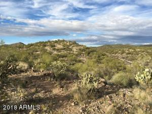 38950 S Constellation Road, -, Wickenburg, AZ 85390