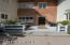 841 N 2nd Avenue, 104, Phoenix, AZ 85003