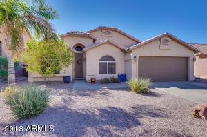 16834 S 44th Place, Phoenix, AZ 85048