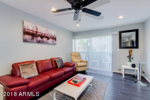 4610 N 68TH Street, 460, Scottsdale, AZ 85251