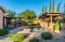 5645 E GROVERS Avenue, Scottsdale, AZ 85254
