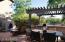 19964 N 101ST Place, Scottsdale, AZ 85255