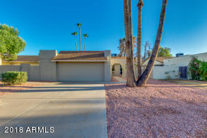 5127 W MOUNTAIN VIEW Road, Glendale, AZ 85302