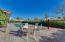205 Ancora Drive N, Litchfield Park, AZ 85340