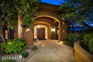 10629 E DESERT WILLOW Drive, Scottsdale, AZ 85255
