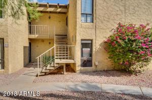 4950 N MILLER Road, 103, Scottsdale, AZ 85251
