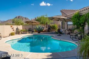 8975 S SAN PABLO Drive, Goodyear, AZ 85338