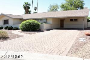 260 S BANDERA Circle, Litchfield Park, AZ 85340