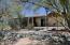 5013 E SMOKEHOUSE Trail, Cave Creek, AZ 85331