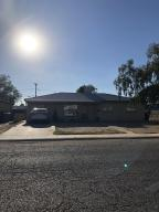4408 N 49TH Avenue, Phoenix, AZ 85031