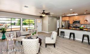 342 E BELMONT Avenue, Phoenix, AZ 85020