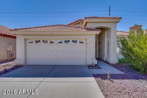 7733 W MCRAE Way, Glendale, AZ 85308