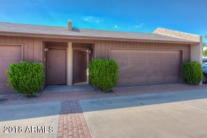 1821 E MARYLAND Avenue, 8, Phoenix, AZ 85016