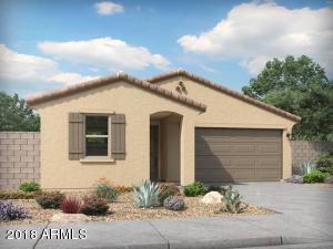 36231 N Urika Drive, San Tan Valley, AZ 85140