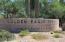 Golden Eagle park just minutes away!