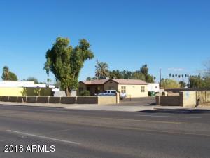 6901 S CENTRAL Avenue, Phoenix, AZ 85042