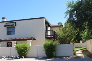 4805 E EUCLID Avenue, 2, Phoenix, AZ 85044