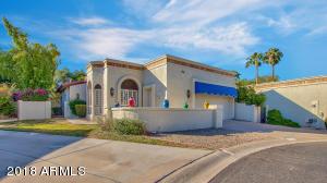 9426 S 47TH Place, Phoenix, AZ 85044