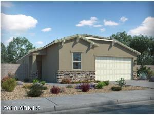 36217 N Urika Drive, San Tan Valley, AZ 85140