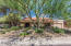 8420 E BELGIAN Trail, Scottsdale, AZ 85258