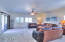 28769 N SEDONA Place, San Tan Valley, AZ 85143