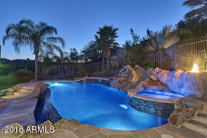 15210 E SAGE Drive, Fountain Hills, AZ 85268
