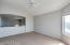 23652 N 77th Street, Scottsdale, AZ 85255