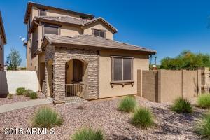 17855 N 114TH Drive, Surprise, AZ 85378
