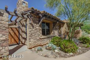 17678 N 93RD Way, Scottsdale, AZ 85255