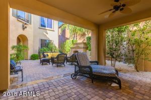 10042 E SOUTH BEND Drive, Scottsdale, AZ 85255