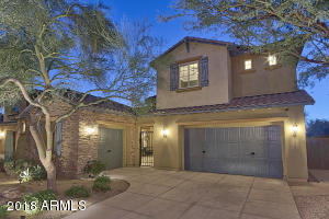 21714 N 38th Place, Phoenix, AZ 85050