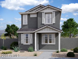 4526 S MCCLELLAND Drive, Chandler, AZ 85248