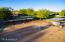 17707 W OCOTILLO Road, Waddell, AZ 85355