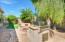 716 W AMBERWOOD Drive, Phoenix, AZ 85045