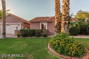 5608 E LE MARCHE Avenue, Scottsdale, AZ 85254