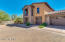 17889 N 93RD Way, Scottsdale, AZ 85255