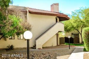 16402 N 31ST Street, 239, Phoenix, AZ 85032