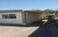 10701 N 99TH Avenue W, 147, Peoria, AZ 85345