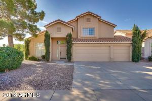 4565 E VILLA RITA Drive, Phoenix, AZ 85032