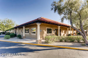 5620 W THUNDERBIRD Road, H-2, Glendale, AZ 85306