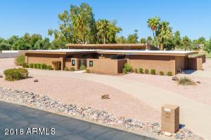 11820 N BLACKHEATH Road, Scottsdale, AZ 85254
