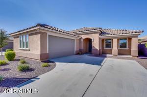 15862 W DESERT HILLS Drive, Surprise, AZ 85379