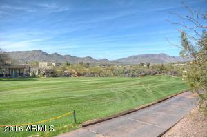 38618 N 58th Place, -C, Cave Creek, AZ 85331