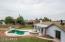 23204 W Watkins Street, Buckeye, AZ 85326