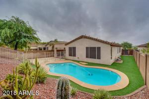 1828 W DEER CREEK Road, Phoenix, AZ 85045