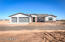 20328 W Rock Ledge Road, Buckeye, AZ 85326