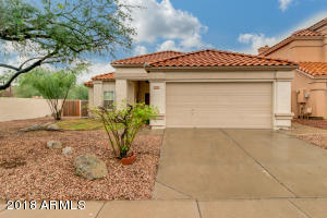 16828 S 13TH Way, Phoenix, AZ 85048