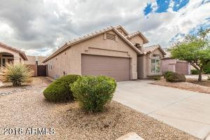8763 E PINCHOT Avenue, Scottsdale, AZ 85251